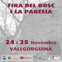 Fira Del Bosc I La Pagesia De Vallgorguina