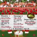 Feria de Navidad de Sant Antoni de Vilamajor