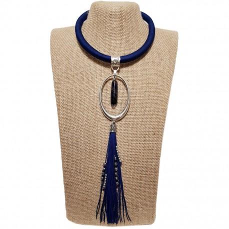 Collar Satsa