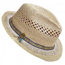Sombrero Daring