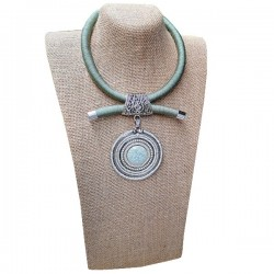 Collar Chantal