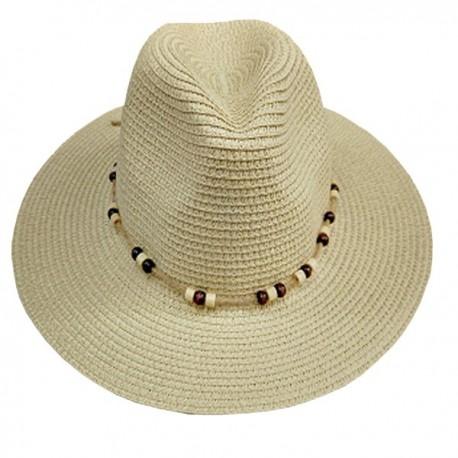 Sombrero Unisex