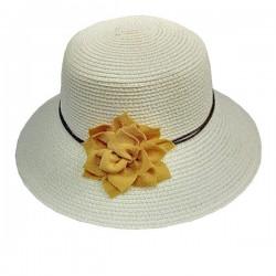 Sombrero Goddelike