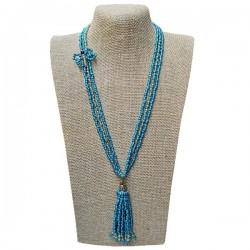 Collar Zhao