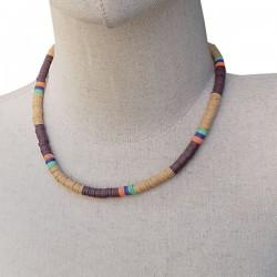 Collar Thuosand