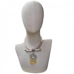 Collar Sumer