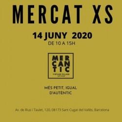 Mercat XS